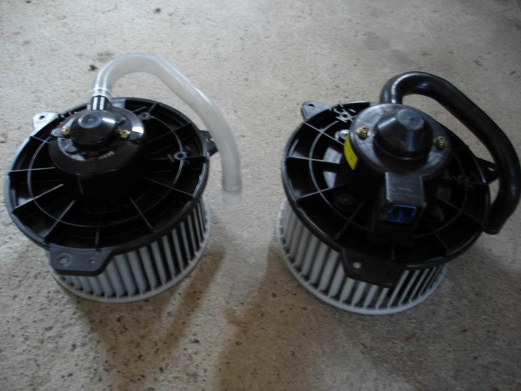 2008 williamhill bónusz kód Mazda MAZDASPEED3 - Pictures - Picture of 2008 Mazda MAZDASPE ...
